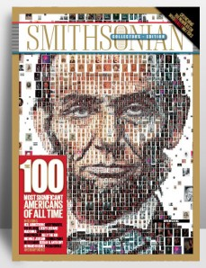 smithsonian-100-most-significant-americans
