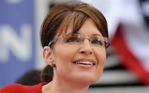 Sarah Palin Presidential Hopeful